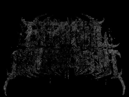 Eternal Confinement logo