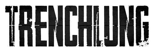 Trenchlung logo