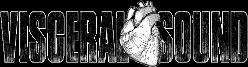 Visceral Sound logo