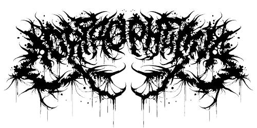 Corprophemia logo