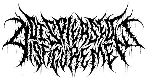 Displeased Disfigurement